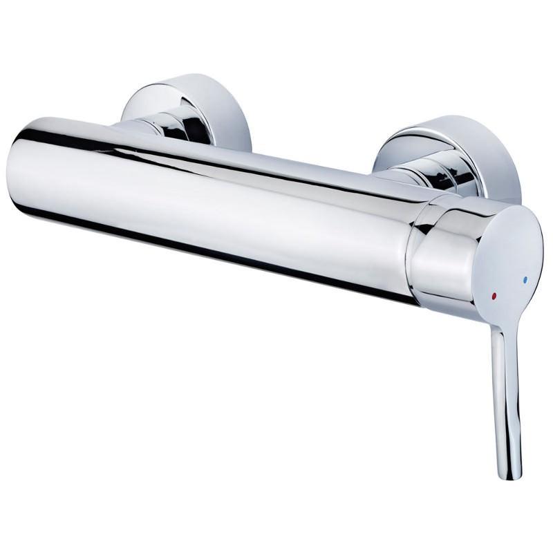 Teka alaior xl zuhany csaptelep 22.231.02.00