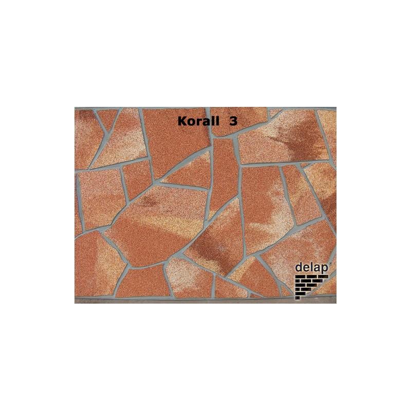 Korall3