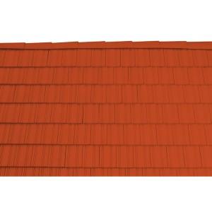 kekes-egyenes-piros