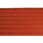 pilis-egyenes-piros