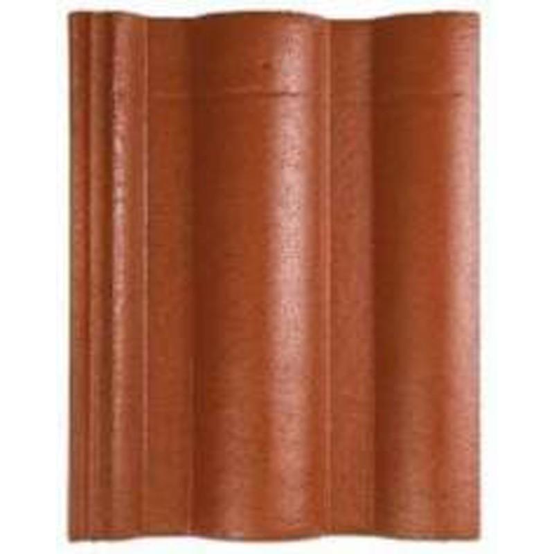 leier alapcserép lux bronz